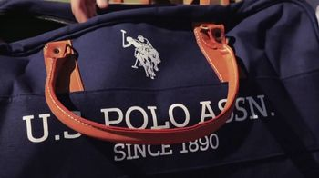 United States Polo Association TV Spot, 'Equals' - Thumbnail 1
