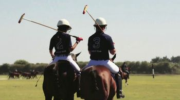 United States Polo Association TV Spot, 'Equals' - Thumbnail 7