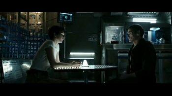 Alien: Covenant - Alternate Trailer 15