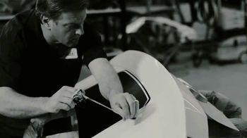 3M Auto TV Spot, 'The Toughest Jobs' - Thumbnail 2