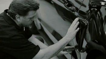 3M Auto TV Spot, 'The Toughest Jobs' - Thumbnail 3