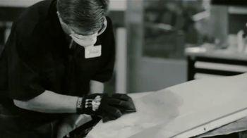 3M Auto TV Spot, 'The Toughest Jobs' - Thumbnail 7
