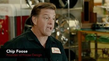 3M Auto TV Spot, 'The Toughest Jobs'
