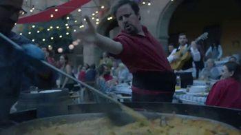 XFINITY Home TV Spot, 'Barcelona' [Spanish] - Thumbnail 9