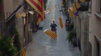 XFINITY Home TV Spot, 'Barcelona' [Spanish] - Thumbnail 4