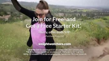Weight Watchers TV Spot, 'That WW Feeling Part Two' Featuring Oprah Winfrey - Thumbnail 9