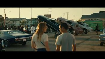 Lowriders - Alternate Trailer 3