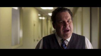 Netflix TV Spot, 'Handsome: A Netflix Mystery Movie' - Thumbnail 10