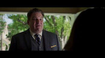 Netflix TV Spot, 'Handsome: A Netflix Mystery Movie' - Thumbnail 4