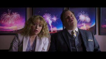 Netflix TV Spot, 'Handsome: A Netflix Mystery Movie' - Thumbnail 5