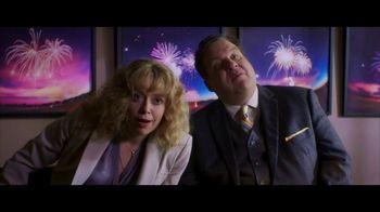 Netflix TV Spot, 'Handsome: A Netflix Mystery Movie' - Thumbnail 6