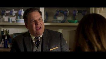 Netflix TV Spot, 'Handsome: A Netflix Mystery Movie' - Thumbnail 7
