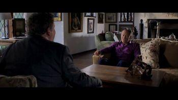 Netflix TV Spot, 'Handsome: A Netflix Mystery Movie' - Thumbnail 8
