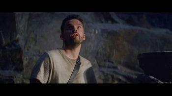 The Mummy - Alternate Trailer 10