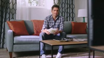 Spectrum TV Spot, 'Be Spectacular' Featuring John Stamos - Thumbnail 1