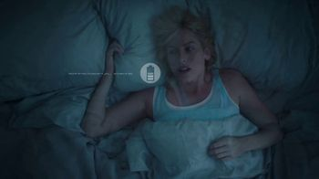 Unisom Sleep Tabs TV Spot, 'Recharged'
