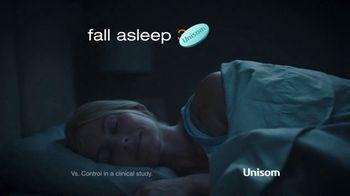Unisom Sleep Tabs TV Spot, 'Recharged' - Thumbnail 4