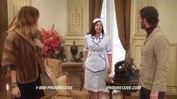 Progressive Snapshot TV Spot, 'The Turns We Take' Featuring Susan Lucci - Thumbnail 5