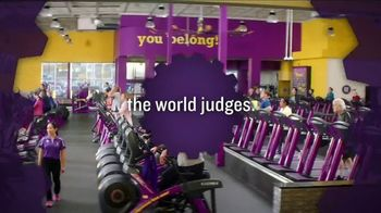 Planet Fitness TV Spot, 'Good Things Come in Fives' - Thumbnail 7