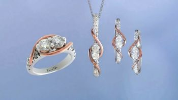 Signet Jewelers Ever Us TV Spot, 'She's the Reason: Mother's Day' - Thumbnail 6
