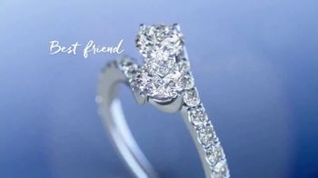 Signet Jewelers Ever Us TV Spot, 'She's the Reason: Mother's Day' - Thumbnail 7