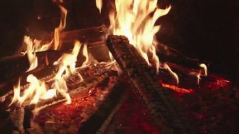 Arby's Smokehouse Sandwiches TV Spot, 'Primal' - 3009 commercial airings