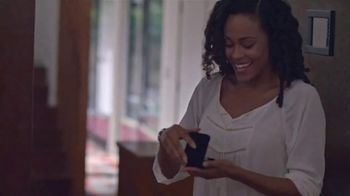 Kay Jewelers TV Spot, 'Mother's Day: 30% Off Everything' - Thumbnail 2