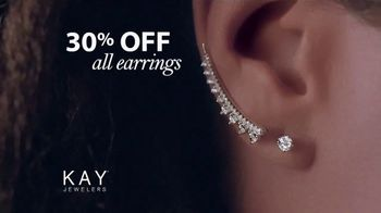 Kay Jewelers TV Spot, 'Mother's Day: 30% Off Everything' - Thumbnail 5