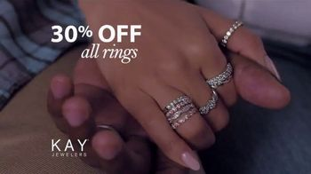 Kay Jewelers TV Spot, 'Mother's Day: 30% Off Everything' - Thumbnail 6