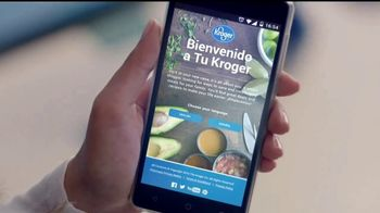 The Kroger Company TV Spot, 'Bake Sale' [Spanish] - Thumbnail 4