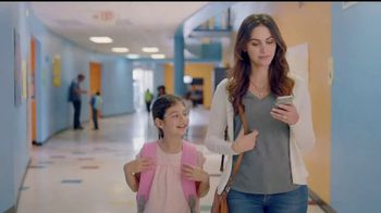 The Kroger Company TV Spot, 'Bake Sale' [Spanish] - Thumbnail 7