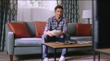 Spectrum Internet and Voice TV Spot, 'Stay Connected' Featuring John Stamos - Thumbnail 1