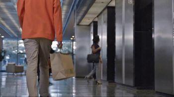 Panera Bread TV Spot, 'Good Ideas Catch on Fast' - Thumbnail 1