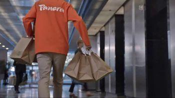 Panera Bread TV Spot, 'Good Ideas Catch on Fast' - Thumbnail 7
