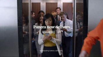 Panera Bread TV Spot, 'Good Ideas Catch on Fast' - Thumbnail 9