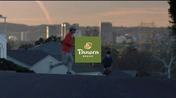 Panera Bread TV Spot, 'No Matter Who You Are' - Thumbnail 10
