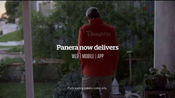 Panera Bread TV Spot, 'No Matter Who You Are' - Thumbnail 9