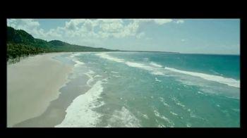 Pirates of the Caribbean: Dead Men Tell No Tales - Alternate Trailer 12