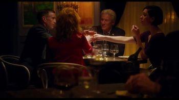 The Dinner - 170 commercial airings