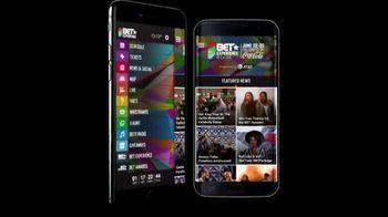 2017 BET Experience TV Spot, 'Fan Fest' - Thumbnail 6