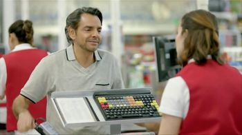 DishLATINO TV Spot, 'Supermercado: Pelea' con Eugenio Derbez,  canción de Periko & Jessi Leon [Spanish] - 109 commercial airings