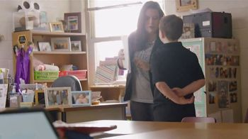 Microsoft TV Spot, 'Education and Technology: Helping Students Read' - Thumbnail 2