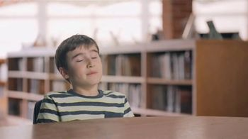Microsoft TV Spot, 'Education and Technology: Helping Students Read' - Thumbnail 8