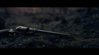 The Dark Tower - Alternate Trailer 2