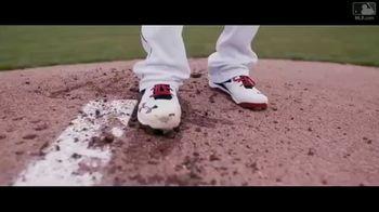 Major League Baseball TV Spot, 'This Season on Baseball: Pitchers' - Thumbnail 1