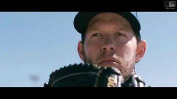 Major League Baseball TV Spot, 'This Season on Baseball: Pitchers' - Thumbnail 7