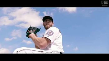 Major League Baseball TV Spot, 'This Season on Baseball: Pitchers'