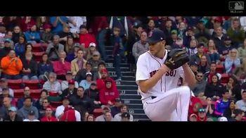 Major League Baseball TV Spot, 'This Season on Baseball: Pitchers' - Thumbnail 3