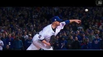 Major League Baseball TV Spot, 'This Season on Baseball: Pitchers' - Thumbnail 5