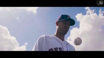Major League Baseball TV Spot, 'This Season on Baseball: Pitchers' - Thumbnail 6